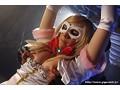 外国人ヒロイン 太陽の美少女戦士 ソレイユ 7