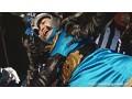 (h_173gimg00042)[GIMG-042] ヒロインイメージファクトリー 42 飛影戦隊カゲレンジャー・カゲブルー 春日野結衣 ダウンロード 10