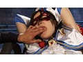 ヒロインイメージファクトリー 46 魔法美少女戦士フォンテーヌ編 徳井知咲 15
