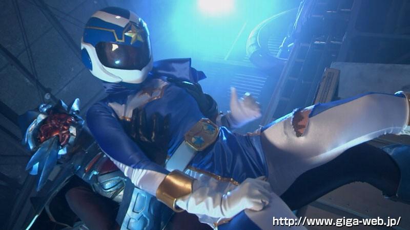 新星戦隊リュウセイジャー2015 の画像15