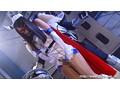 (h_173giro00043)[GIRO-043] 魔法美少女戦士フォンテーヌ パンティーキラーの逆襲!! 〜パンティー映画大作戦!! ヒロインは君だ!〜 通野未帆 ダウンロード 8