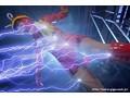 (h_173gomk00016)[GOMK-016] ヒロインピンチ 電磁人間ビーグル MAIKA ダウンロード 11