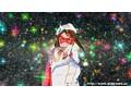 (h_173gomk00027)[GOMK-027] 美少女仮面フォンテーヌ 舞咲みくに ダウンロード 3