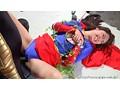 (h_173gomk00029)[GOMK-029] SUPER LADY 橘ひなた ダウンロード 17