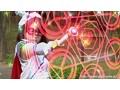 (h_173gomk00047)[GOMK-047] 魔法美少女戦士フォンテーヌ ドリームカプセル 2 徹底羞恥凌辱地獄 フォンテーヌ美獣化計画 木崎実花 ダウンロード 7