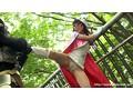 処女の美少女、彩城ゆりな出演のバイブ無料動画。美少女仮面オーロラ 彩城ゆりな