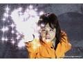 巨大ヒロイン(R)アリスィア 7