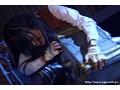 (h_173gsad00001)[GSAD-001] SUPER HEROINE アクションウォーズ 女宇宙特捜アミー 浅川サラ ダウンロード 11