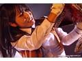 SUPER HEROINE アクションウォーズ 女宇宙特捜アミー 浅川サラ 13