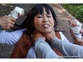 (h_173gsad00001)[GSAD-001] SUPER HEROINE アクションウォーズ 女宇宙特捜アミー 浅川サラ ダウンロード 2