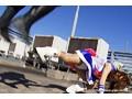 (h_173gsad00002)[GSAD-002] SUPER HEROINE アクションウォーズ 愛の戦士 セーラープリースト 加瀬あゆむ ダウンロード 4