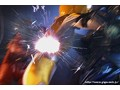 SUPER HEROINE アクションウォーズ 闘鬼戦隊サンセイジャー ザ・デンジャラス・ターゲット 15