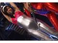 SUPER HEROINE アクションウォーズ 哀の戦士シェルフィー・ラナのサムネイル
