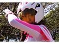 SUPER HEROINE アクションウォーズ 強攻救助隊バードエンジェル 美咲結衣 2