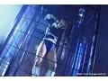 SUPER HEROINE アクションウォーズ バウンティーハンター レムリナ 13