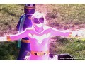 (h_173gsad00010)[GSAD-010] SUPER HEROINE アクションウォーズ 宇宙戦隊ギャラクシーファイブ ピンクフェニックス ダウンロード 2