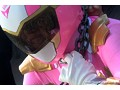 (h_173gsad00010)[GSAD-010] SUPER HEROINE アクションウォーズ 宇宙戦隊ギャラクシーファイブ ピンクフェニックス ダウンロード 5