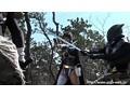 (h_173gsad00013)[GSAD-013] SUPER HEROINE アクションウォーズ ミレニア ザ ターゲット 宇佐美なな ダウンロード 4