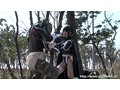 SUPER HEROINE アクションウォーズ ミレニア ザ ターゲット ...sample6