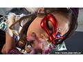 (h_173gtrl00009)[GTRL-009] 魔法仮面マジカルマスク 〜第3巻 淑女時代編〜 牧野遥 ダウンロード 17
