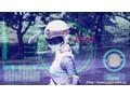 レイプハンターBEAST Vol.1 闘忍戦隊シャドウレンジャー シャドウホワイト 阿部乃みく 画像6