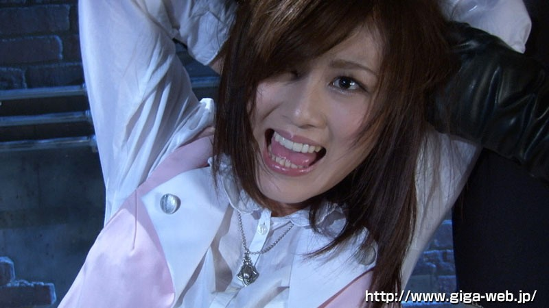 http://pics.dmm.co.jp/digital/video/h_173gvrd00005/h_173gvrd00005jp-1.jpg