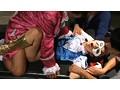 (h_173gxxd00001)[GXXD-001] ブルーナイト 姫川りな ダウンロード 18