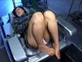 女捜査官排泄拷問 0