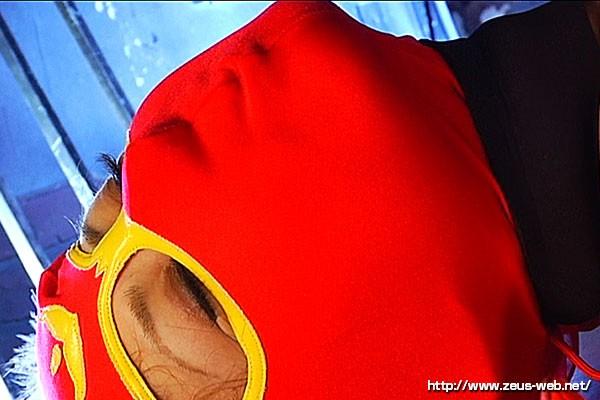 ヒロイン拷問ファック グラマー仮面編 -無修正 fc2 xvideos pornhub xhammer japanese 日本人AV女優