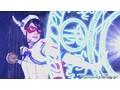 (h_173jmsz00026)[JMSZ-026] ヒロイン連続中出し昇天地獄 魔法美少女戦士フォンテーヌ 〜呪われた学園・魔法美少女戦士の悪夢〜 白咲碧 ダウンロード 3