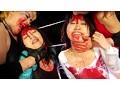 女子プロレス流血ドミネーションデスマッチ 16