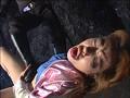 (h_173tbb00003)[TBB-003] ヒロイン討伐Vol.03 三井エリ ダウンロード 10