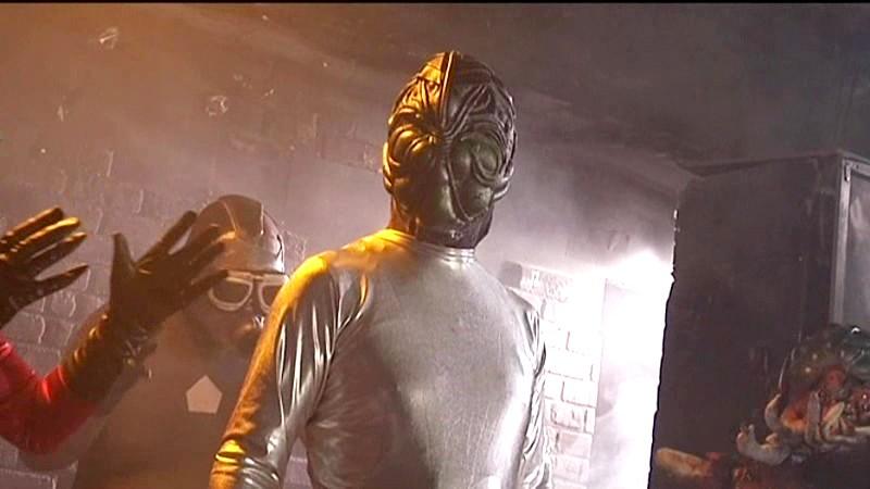 マクロスフロンティアの魔改造 エロ画像くださいその16