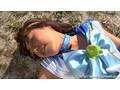 (h_173tbw00017)[TBW-017] ヒロイン洗脳 Vol.17 美少女戦士セーラーメディウム&セーラーウィザード ダウンロード 5