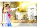 【G1】天空の女神戦士 セーラーディオーネ 4