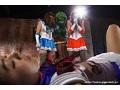 美少女戦士セーラープリズム 3 セーラー戦士石化凌辱 13