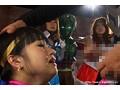 美少女戦士セーラープリズム 3 セーラー戦士石化凌辱 14