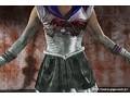美少女戦士セーラープリズム 3 セーラー戦士石化凌辱 18