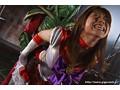 美少女戦士セーラープリズム 3 セーラー戦士石化凌辱 7