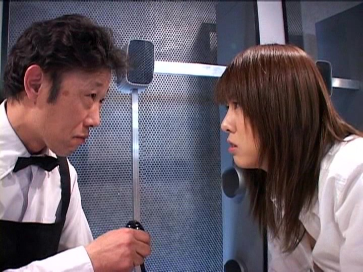 THP-001磁力_スーパーヒロイン危機一髪!! EPISO_中野千夏