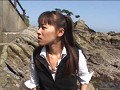 (h_173thp00002)[THP-002] スーパーヒロイン危機一髪!! Vol.02 岡部真紀 ダウンロード 9