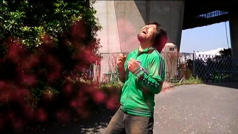 スーパーヒロイン危機一髪!! Vol.35 仮面の騎士ルビーナイト編 愛音まひろ の画像2