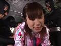 (h_173thz00001)[THZ-001] スーパーヒロイン絶対絶命!! 小川あみ ダウンロード 16