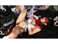 スーパーヒロイン絶体絶命!! Vol.37 美少女仮面オーロラ プリエール 早坂愛梨 17