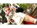 スーパーヒロイン絶体絶命!! Vol.37 美少女仮面オーロラ プリエール 早坂愛梨 7