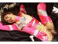 (h_173thz00038)[THZ-038] スーパーヒロイン絶体絶命!! Vol.38 超電装ガイアマン ガイアピンク 加瀬あゆむ ダウンロード 16