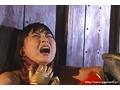スーパーヒロイン絶体絶命!! Vol.42 鉄腕美女ダイナウーマン編 遥めぐみ 3