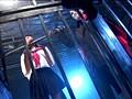 (h_173tml00007)[TML-007] スーパーマスクヒロイン 7 山咲リリィ ダウンロード 1