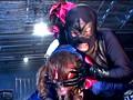 (h_173tml00007)[TML-007] スーパーマスクヒロイン 7 山咲リリィ ダウンロード 10