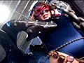 (h_173tml00007)[TML-007] スーパーマスクヒロイン 7 山咲リリィ ダウンロード 7